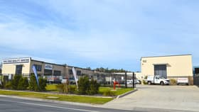 Factory, Warehouse & Industrial commercial property for lease at Unit 6, 152 Old Bathurst Road Emu Plains NSW 2750