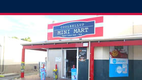Shop & Retail commercial property for sale at 4/62 Coolbellup Avenue Coolbellup WA 6163