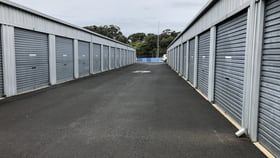 Industrial / Warehouse commercial property for sale at 18 Quarry Way Greenfields WA 6210