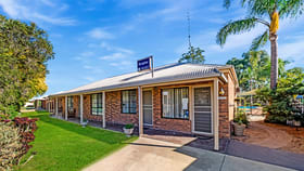 Hotel, Motel, Pub & Leisure commercial property for sale at 36 Shaw Street Moama NSW 2731