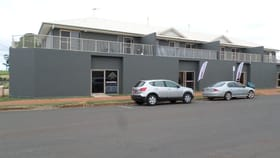 Offices commercial property for sale at 2 McIlwraith Street Childers QLD 4660