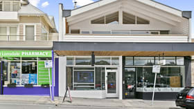 Shop & Retail commercial property for sale at 1/57 Point Lonsdale Road Point Lonsdale VIC 3225