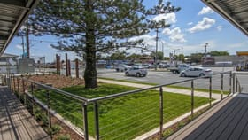 Other commercial property for sale at 4/274 River Street Ballina NSW 2478