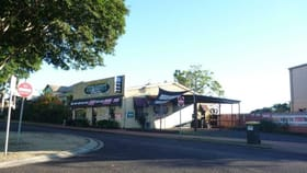 Offices commercial property for sale at 91A Churchill Street Childers QLD 4660