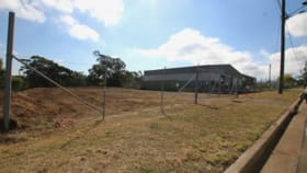Development / Land commercial property sold at 12 Common Road Muswellbrook NSW 2333