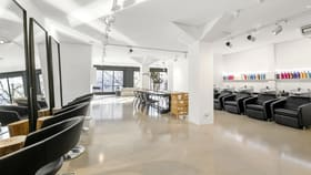 Showrooms / Bulky Goods commercial property for sale at Level Ground/163-167 William  Street Darlinghurst NSW 2010