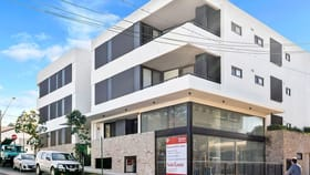 Medical / Consulting commercial property for lease at Ground/63-85 Victoria Street Beaconsfield NSW 2015