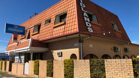 Hotel, Motel, Pub & Leisure commercial property for sale at Taree NSW 2430