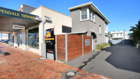 Shop & Retail commercial property for sale at 226 NEPEAN Highway Edithvale VIC 3196