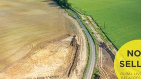 Development / Land commercial property for sale at 465 Bacchus Marsh Road Lara VIC 3212