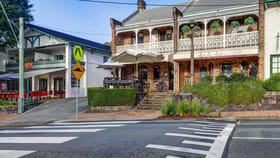 Shop & Retail commercial property for sale at SHOP 1/174 Main St Montville QLD 4560
