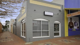 Offices commercial property for sale at 139 Main Street Stawell VIC 3380