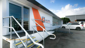 Offices commercial property for sale at 4 Elphinstone Close Portsmith QLD 4870