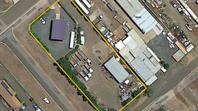 Industrial / Warehouse commercial property for sale at 18 Sowden Street Drayton QLD 4350