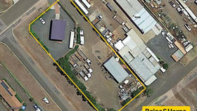Factory, Warehouse & Industrial commercial property for sale at 18 Sowden Street Drayton QLD 4350