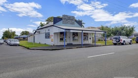 Medical / Consulting commercial property for lease at 161 BERSERKER STREET Berserker QLD 4701