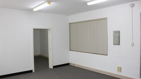Offices commercial property for sale at 11/24 Victoria Street Midland WA 6056