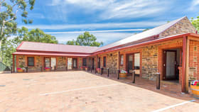 Hotel / Leisure commercial property for sale at 17 Shannon Street Birdwood SA 5234