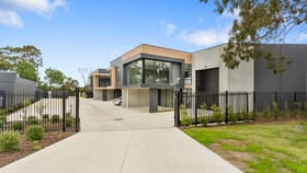 Factory, Warehouse & Industrial commercial property for sale at 1-4/196 Marine Parade Hastings VIC 3915