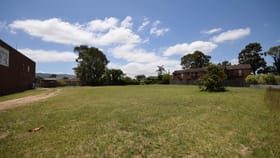 Development / Land commercial property for sale at 2/53 Narang Road Bomaderry NSW 2541
