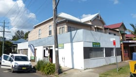 Retail commercial property for sale at 55 Bridge Street North Lismore NSW 2480