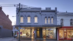 Shop & Retail commercial property sold at 80-82 Queen Street Woollahra NSW 2025