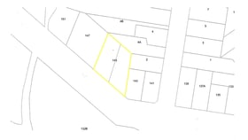 Development / Land commercial property for sale at Brassall QLD 4305