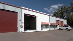 Factory, Warehouse & Industrial commercial property sold at 5/80 Excelsior Parade Toronto NSW 2283