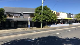 Offices commercial property for sale at 394A Harbour Drive Coffs Harbour NSW 2450