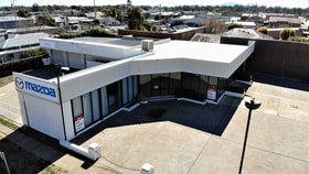 Shop & Retail commercial property for sale at 76 MARQUIS STREET Gunnedah NSW 2380
