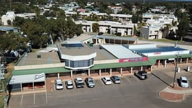 Shop & Retail commercial property for sale at 166 Grey Street Kalbarri WA 6536