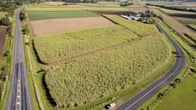 Development / Land commercial property for sale at Farleigh QLD 4741