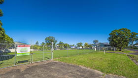 Development / Land commercial property for sale at 28-32 Phyllis Street South Lismore NSW 2480
