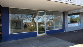 Offices commercial property for sale at 19 Fowler Street Moe VIC 3825