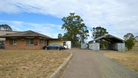 Factory, Warehouse & Industrial commercial property for sale at 12 Hambledon Hill Road Singleton NSW 2330