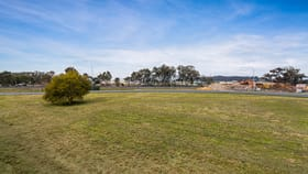 Rural / Farming commercial property sold at 221 Fallon Street North Albury NSW 2640