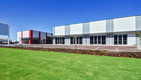 Showrooms / Bulky Goods commercial property for sale at 45 Barley Place Canning Vale WA 6155