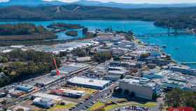 Shop & Retail commercial property sold at 32 Orient Street Batemans Bay NSW 2536