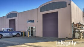 Industrial / Warehouse commercial property for sale at 3/178 Princes Highway South Nowra NSW 2541