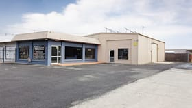 Factory, Warehouse & Industrial commercial property sold at 3 Ring Road Alfredton VIC 3350