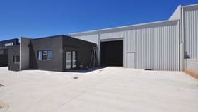 Factory, Warehouse & Industrial commercial property for lease at 16 Roanaok Court East Bendigo VIC 3550