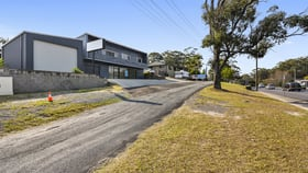 Development / Land commercial property for sale at 194 Pacific  Highway Coffs Harbour NSW 2450