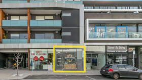 Retail commercial property for sale at 4/19-23 Izett Street Prahran VIC 3181