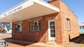 Offices commercial property for sale at 39 Short Street Pittsworth QLD 4356