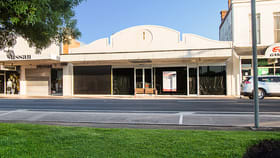 Retail commercial property for sale at 148-158 Main Street Bairnsdale VIC 3875
