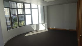 Factory, Warehouse & Industrial commercial property for sale at 35 Orchid Avenue Surfers Paradise QLD 4217