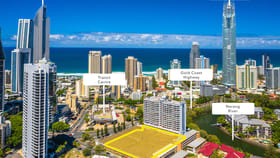 Retail commercial property for sale at 61-65 Peninsular Drive Surfers Paradise QLD 4217