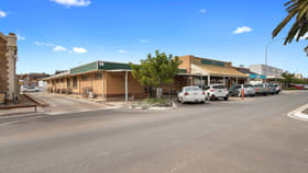Medical / Consulting commercial property sold at 101 Florence Street Port Pirie SA 5540