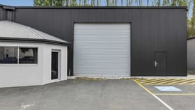 Other commercial property for sale at 13 Ryan Court Warragul VIC 3820