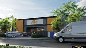 Factory, Warehouse & Industrial commercial property sold at 137/13 Warehouse Place Berkeley NSW 2506